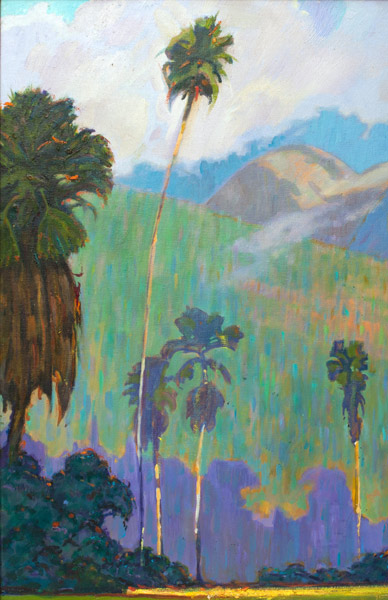 Maui by Dennis Morton(Hawaiian Painting/Drawing)