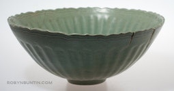 Large Long Chuan Bowl